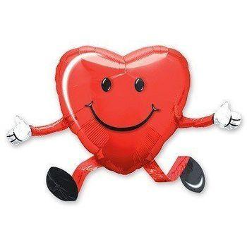 купить Сердце в Кишинёве