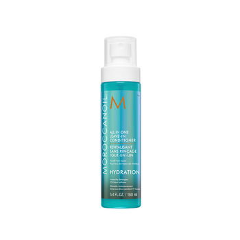 Mor All In One Leave In Conditioner 160Ml