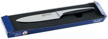 Нож GIPFEL GP-8497 (универсальный 13cm)