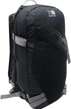 купить Рюкзак Refuel 15+2 (inc HP bladder) Black KR16001-BLK-101 в Кишинёве