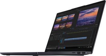 Lenovo Yoga Slim 7 14ITL5, Grey