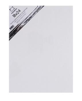 Холст на картоне Малевичъ, 18x24 см