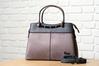 купить Женская сумка ID 9642 в Кишинёве