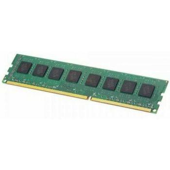 cumpără 8GB DDR3-1600  GOODRAM, PC12800, CL11 în Chișinău