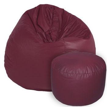 Bean bag classik Relaxtime Кресло мешок комплект