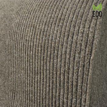 купить Ковровое покрытие (иглопробивное) Toronto 67, коричневый в Кишинёве