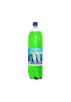 Вода сладкая Варница со вкусом фригушор 1,5л