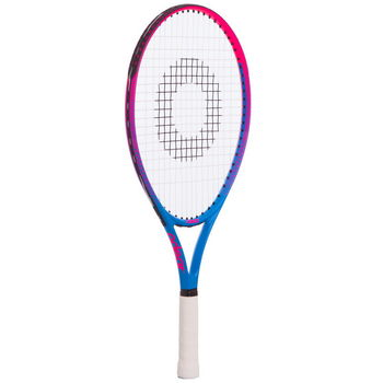 Ракетка для большого тенниса детская d=58 см Odear BT-3501-23 (4942)