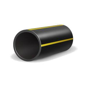 купить Труба ф. 280/SDR11 x 25.4 PE 100 R50838:2005 GAZ в Кишинёве