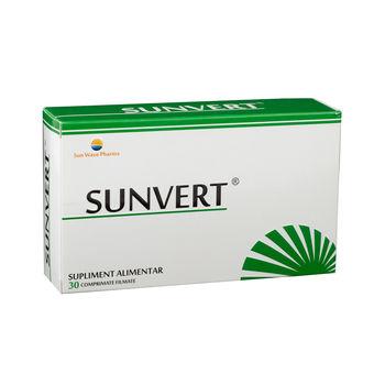 cumpără SBA Sunvert comp N30 în Chișinău