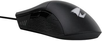 Mouse Gigabyte Aorus M3