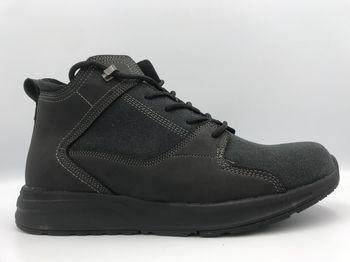 TBN BLACK (11-1)