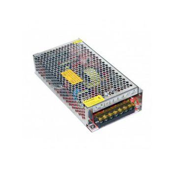 Led Market Трансформатор Power Supply 06653 120W