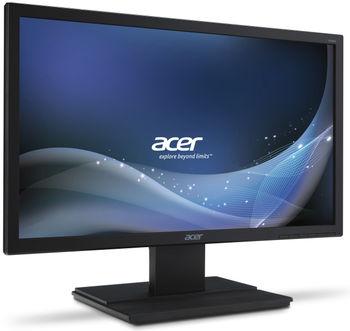 cumpără Монитор Acer V246HLBMD în Chișinău
