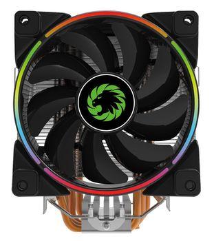 "AC Gamemax ""Gamma 500-RGB"""
