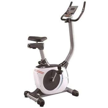 cumpără Bicicleta fitness Ergometr (120 kg) 994 Spartan (3512) în Chișinău
