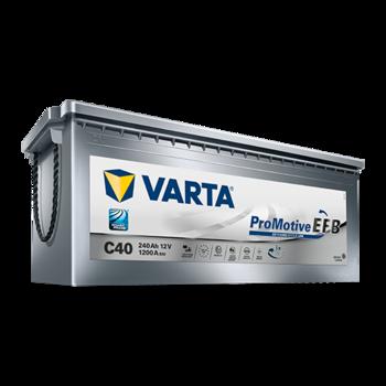cumpără Baterie Auto VARTA  12V 1150AH   T5 080 în Chișinău