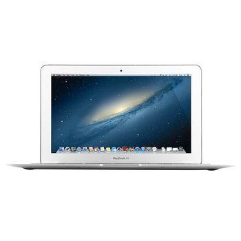 """Apple MacBook Air 11"""" (E2014) i7/8GB/256GB (C)"""