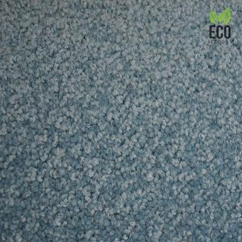 Ковровое покрытие Cаrousel 82, светло-бирюзовый