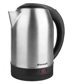 Электрочайник MAXWELL MW-1077