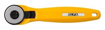 Нож OLFA RTY-1/G