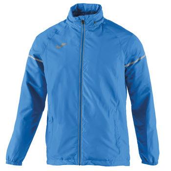 Jacket cu glugă JOMA -RACE