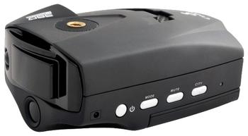 Комбинированное устройство Cobra VRD 3000CT