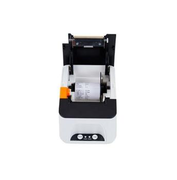 Принтер этикеток SP24