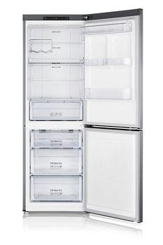 cumpără Frigider cu congelator jos Samsung RB29FSRNDSA în Chișinău