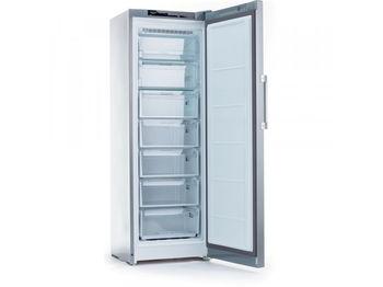 купить Морозильник  Hotpoint-Ariston HFZ 6175 S в Кишинёве