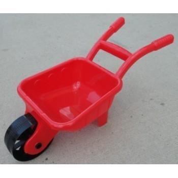 купить Burak Toys Маленькая тачка в Кишинёве