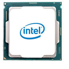 Intel® Core™ i3-8300, S1151, 3.7GHz (4C/4T), 8MB Cache, Intel® UHD Graphics 630, 14nm 62W, tray