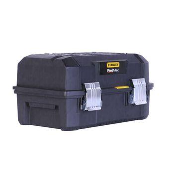 купить Ящик для инструмента Stanley FatMax Cantilever FMST1-71219 в Кишинёве