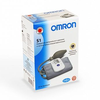 купить OMRON S1 в Кишинёве