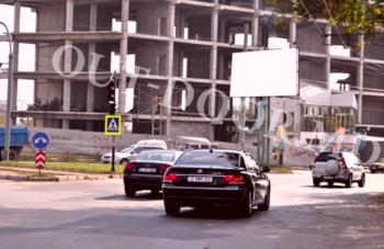 cumpără KPV67058B în Chișinău