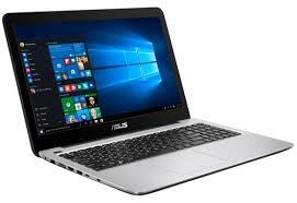 "купить ""NB ASUS 15.6"""" X556UR Blue (Core i7-7500U 8Gb 512Gb) 15.6"""" Full HD (1920x1080) Non-glare, Intel Core i7-7500U (2x Core, 2.7GHz - 3.5GHz, 4Mb), 8Gb (Onboard) PC4-17000, 512Gb SATA, GeForce 930MX 2Gb, HDMI, DVD-RW, Gbit Ethernet, 802.11ac, Bluetooth, 1x USB 3.1 Type C, 1x USB 3.0, 1x USB 2.0, Card Reader, Webcam, DOS, 2-cell 38 WHrs Polymer Battery, 2.3kg, Blue/Silver"" в Кишинёве"
