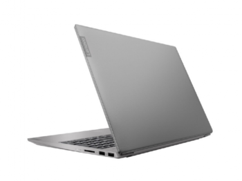 Ноутбук Lenovo IdeaPad S340-15API Grey (R7 3700U 12Gb 512Gb)