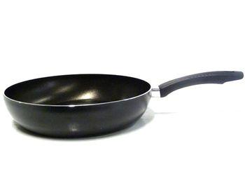 Сковорода глубокая Ballarini Siena 28cm