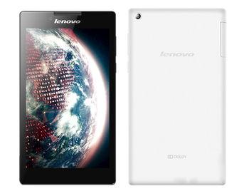 купить Lenovo Tab 2 A7-30DC White в Кишинёве