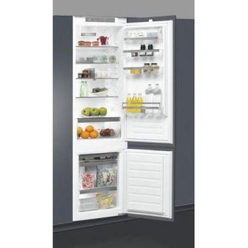 Холодильник WHIRLPOOL SP40801