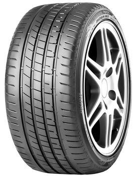 Шина Lassa Driveways Sport 245/40 R18