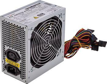 {u'ru': u'PSU LogicPower ATX-450W, 12cm fan, 24 pin+ 2x SATA cable, w/o power cord', u'ro': u'PSU LogicPower ATX-450W, 12cm fan, 24 pin+ 2x SATA cable, w/o power cord'}