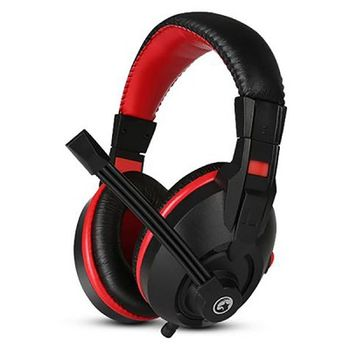 "MARVO ""H8321"", Marvo Headset H8321 Wired Gaming"