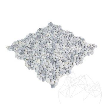 cumpără Mozaic Pebble Small Ice în Chișinău