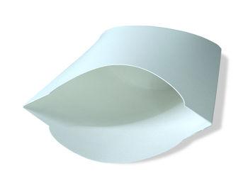 Коробочка для картошки фри 120x140x45 мм (200 шт.)