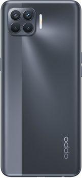 купить Oppo Reno 4 Lite 8/128Gb Duos, Black в Кишинёве