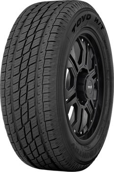 Toyo Open Country H/T 255/60 R18