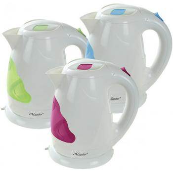 Электрический чайник MAESTRO MR-034