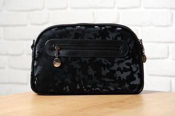купить Женская сумка ID 9597 в Кишинёве
