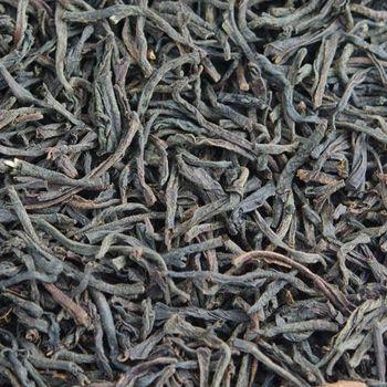 """Черный чай """"Гордость Цейлона"""" 100гр"""